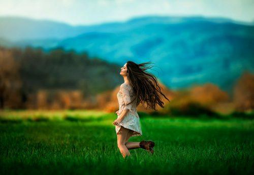 счастье свободы