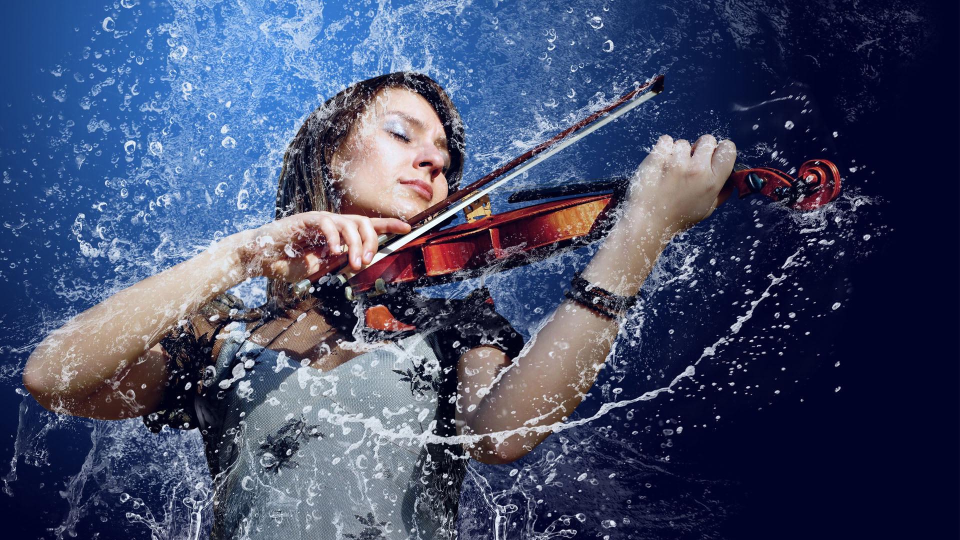 Цитаты и афоризмы о музыке (великих людей, музыкантов, про ... Занятие Любовью Красиво