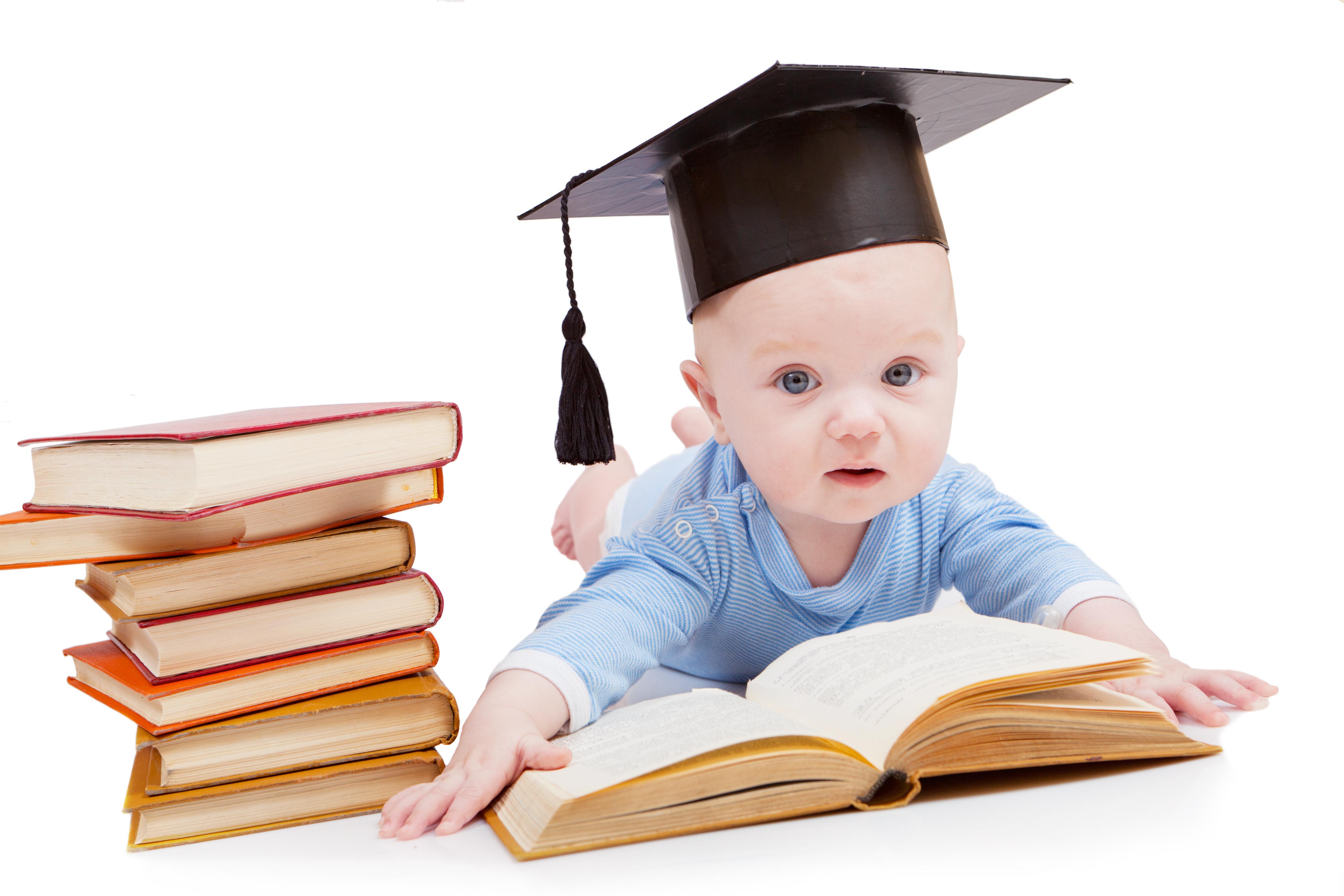 высказывания ученых про воспитание детей