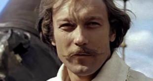 Кадр из фильма Тот самый Мюнхгаузен