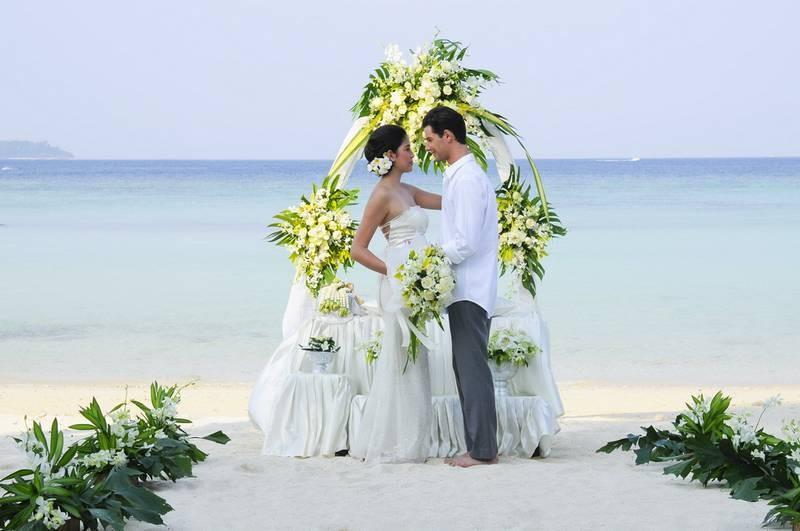 Свадебные поздравления на основе мыслей великих