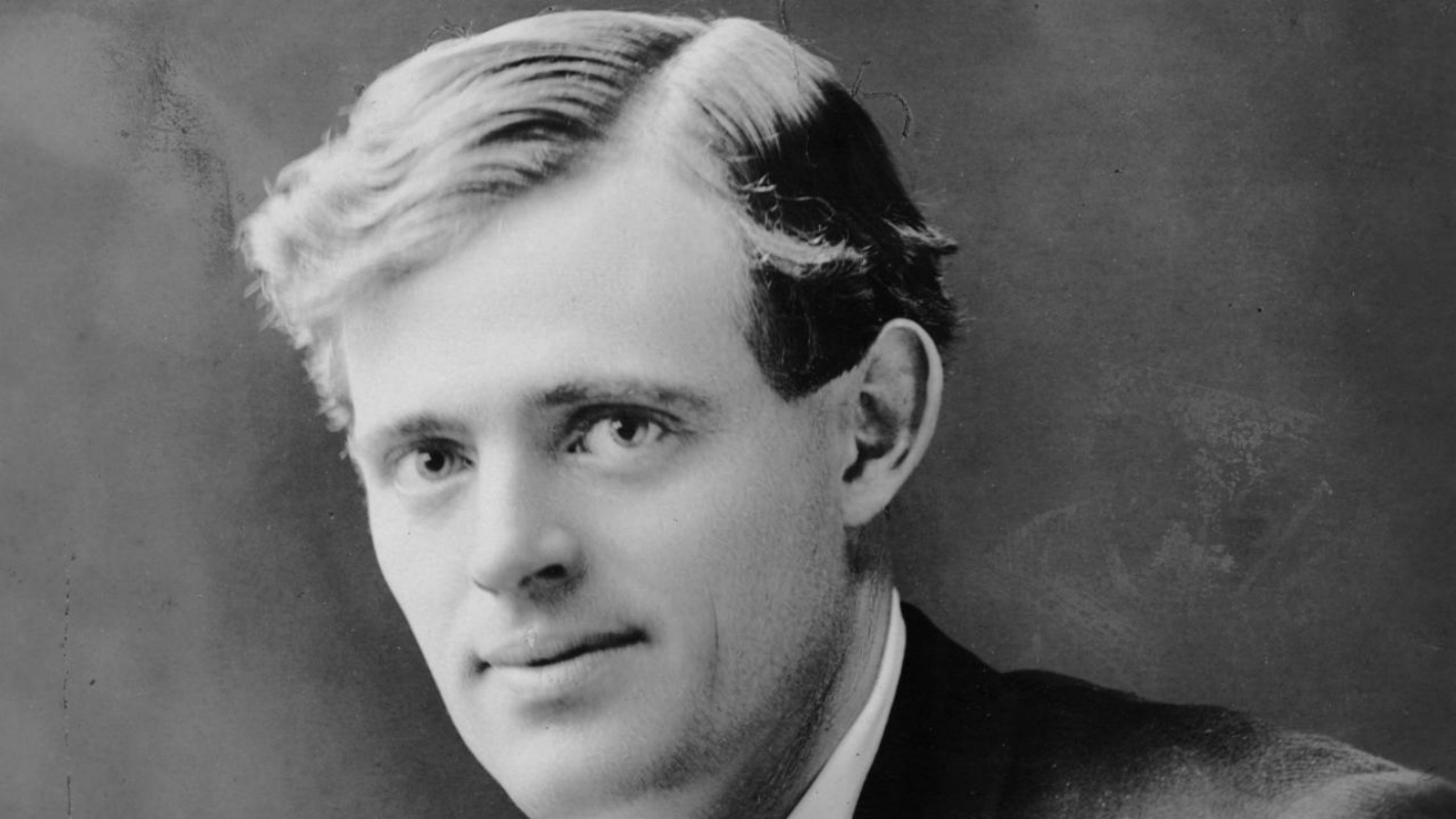 an introduction to the life of jack griffith london — jack london, the people of the abyss [125] introduction jack london in his earlier life london used to live as a hobo in a degrading environment.