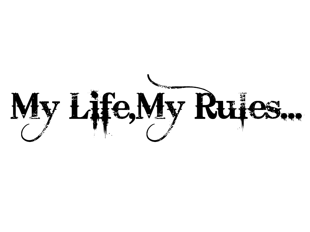 Фразы о смысле жизни на латыни