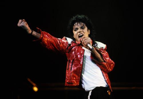 """""""Если хочешь изменить мир, начни с человека в зеркале"""". Подборка цитат и высказываний Майкла Джексона"""