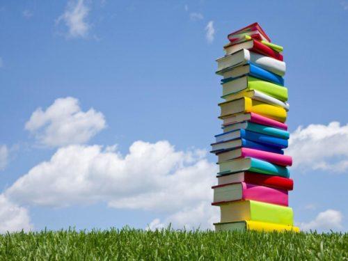 Учение - постоянный рост