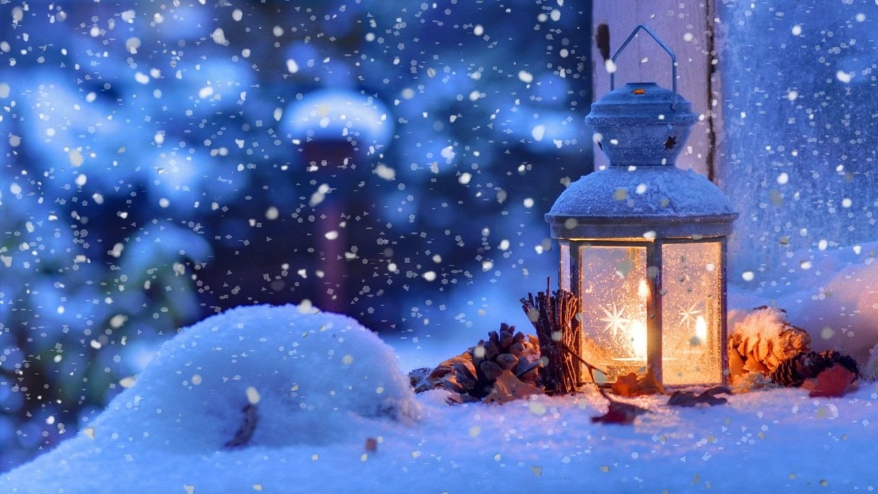 Картинки по запросу снежная зима