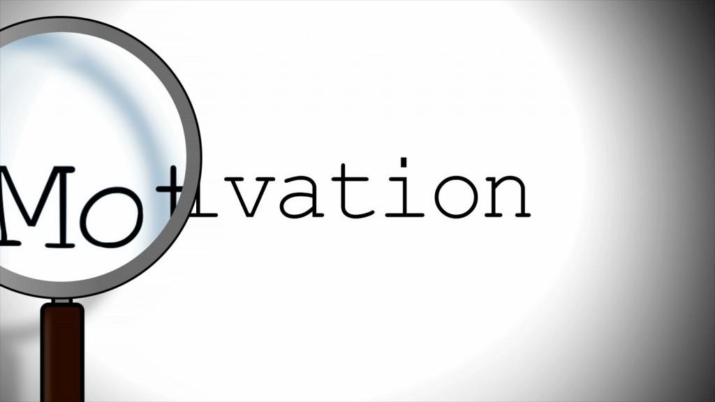 Мотивация к успеху