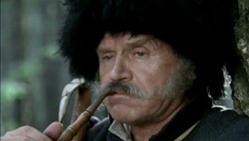 """Цитаты из романа """"Герой нашего времени"""" М.Ю. Лермонтова"""